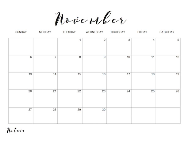 november-calendar-freebie